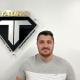 Taura MMA